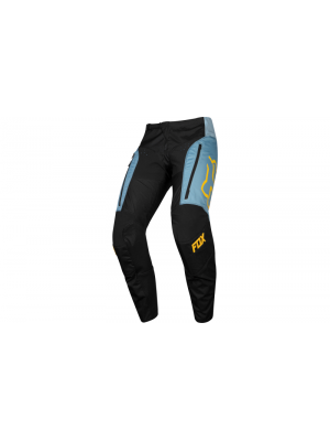 Панталон FOX LEGION LT PANT