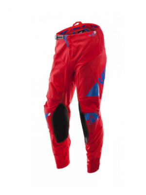 Панталон Leatt GPX 4.5 Pants Red