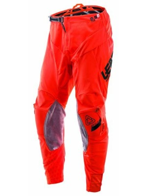 Панталон Leatt GPX 5.5 I.K.S. Pants Orange