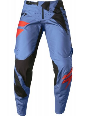 Панталон Shift 3LACK MAINLINE BLUE PANTS