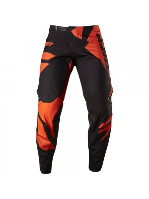 Панталон Shift 3LACK MAINLINE ORANGE PANTS