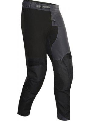 Панталон Acerbis Enduro One