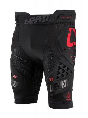Протекторни Шорти Leatt Impact Shorts 3DF 5.0