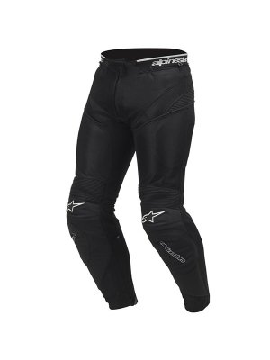 Панталон Alpinestars A-10 AIR FLO TEXTILE PANTS
