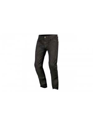 Дънки Alpinestars DOUBLE BASS DENIM PANTS