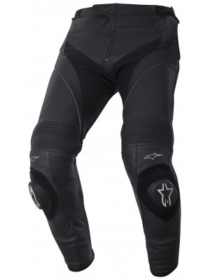 Панталон Alpinestars Missile Leather Pants