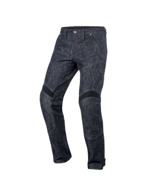 Дънки Alpinestars RIFFS Denim Pants