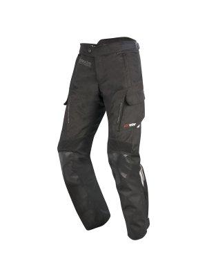 Панталони Alpinestars ANDES V2 Drystar Pants Black