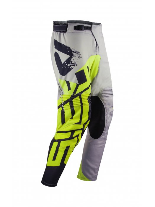 Панталон Acerbis Aerotuned Special Edition Pants
