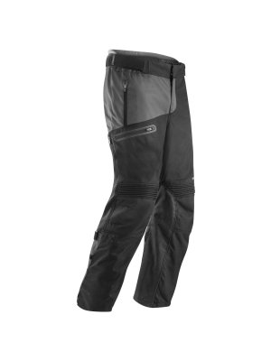 Панталон Acerbis Enduro One Baggy MX Pants
