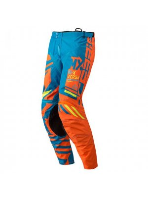 Панталон Acerbis Special Edition Fitcross Pants