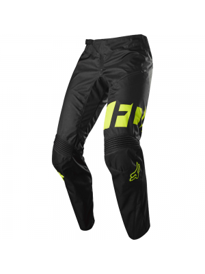 Панталон Fox Demo Water Resistant Pants