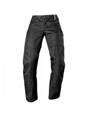Панталон Shift Recon Drift Pants Black
