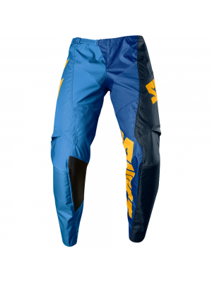 Панталон Shift WHIT3 TARMAC Pants Blue (NEW)