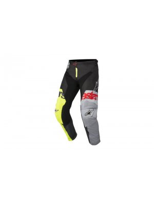 Панталон ALPINESTARS RACER FLAGSHIP PANT