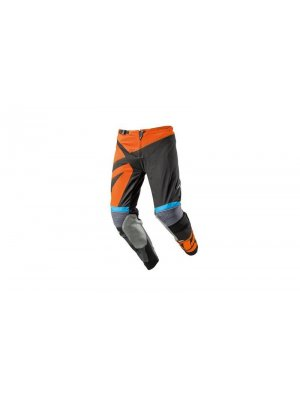 Панталон KTM GRAVITY-FX PANTS