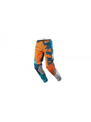 Панталон KTM KINI-RB COMPETITION PANTS