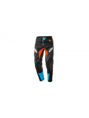 Панталон KTM POUNCE