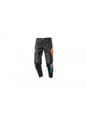 Панталон KTM RACETECH PANTS