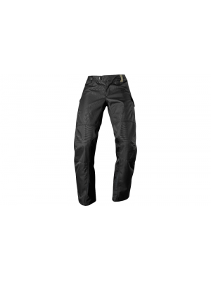 Панталон Shift R3CON DRIFT PANT