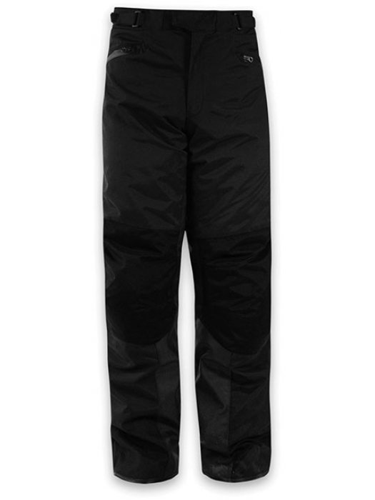 Панталон Acerbis Bray Hill