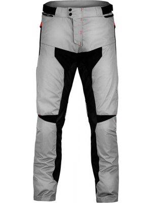 Панталон Acerbis Adventure