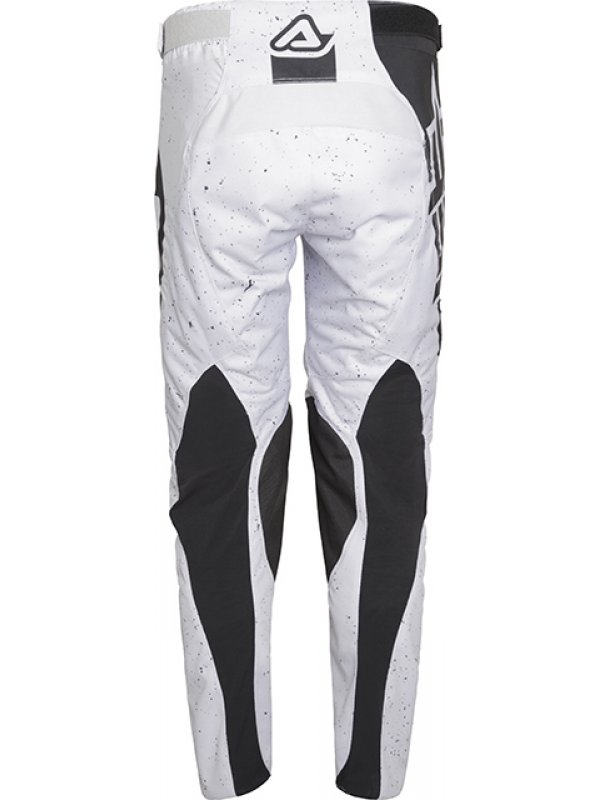 Панталон Acerbis Nightsky