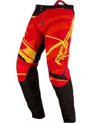 Панталон Acerbis X-Gear Red Pants