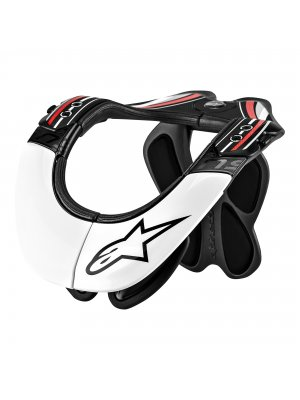 Предпазна Яка Alpinestars BNS Pro Neck Support