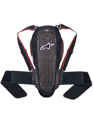 Протектор Alpinestars NUCLEON KR-1