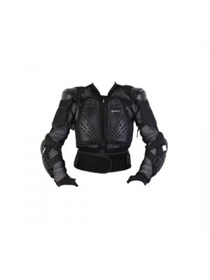 Предпазна Жилетка Adrenaline Off Road Removable Armour
