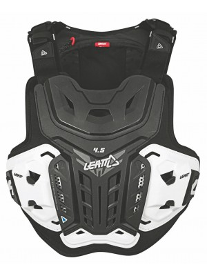Протектор Leatt Chest Protector 4.5 Hydra