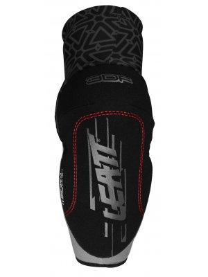 Налакътници Leatt 3DF Elbow Guards