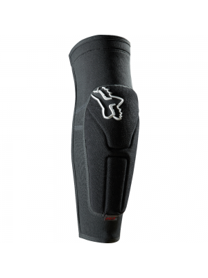 Налакътници Fox Launch Enduro Elbow Pads Black