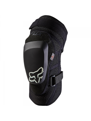 Наколенки Fox Launch Pro D30 Knee Guard