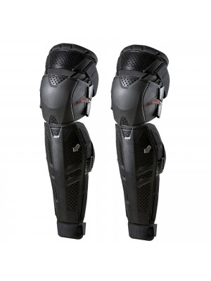 Наколенки Fox Launch Knee/Shin Guard