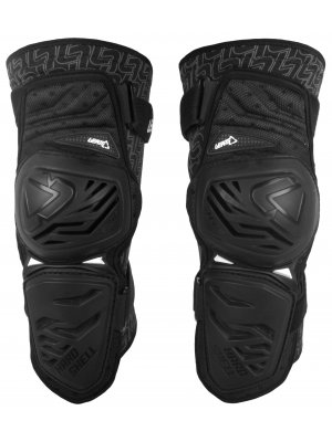 Наколенки Leatt Enduro Knee Guards