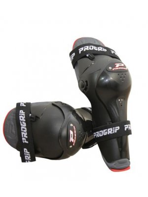 Детски Наколенки Progrip 5996 Junior Knee Guards