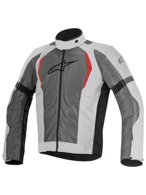 Яке ALPINESTARS AMOK AIR DRYSTAR® JACKET