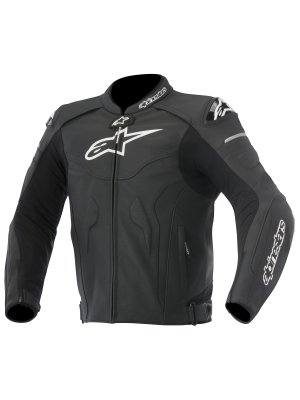 Яке ALPINESTARS CELER LEATHER JACKET