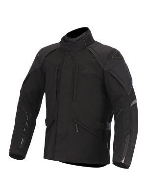 Яке ALPINESTARS NEW LAND GORE-TEX JACKET