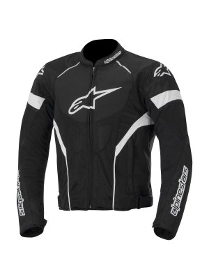 Яке ALPINESTARS T-GP PLUS R AIR JACKET