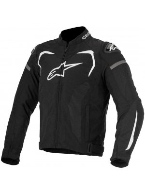 Яке ALPINESTARS T-GP PRO AIR TEXTILE JACKET