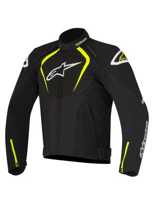Яке ALPINESTARS T-JAWS V2 WATERPROOF JACKET