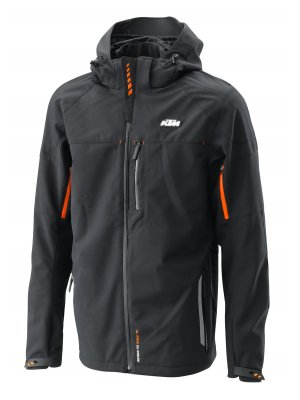 Яке KTM TWO 4 RIDE JACKET