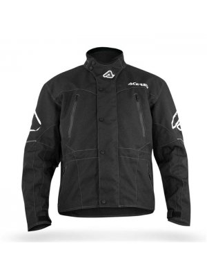Яке Acerbis Freeland Enduro Jacket