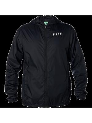 Яке Fox Attacker Windbreaker Jacket