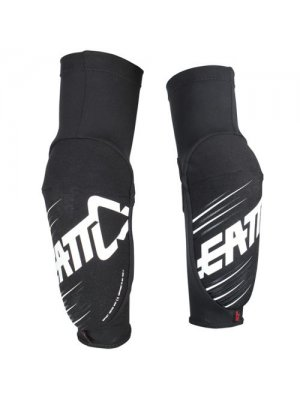 Налакътници Leatt Elbow Guard 3DF 5.0