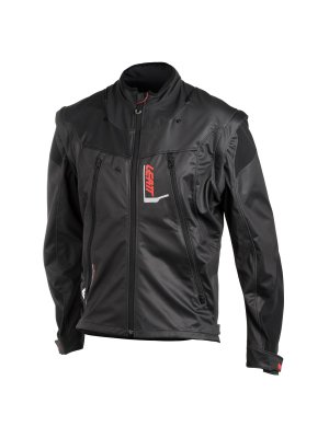 Яке Leatt GPX 4.5 Lite Jacket
