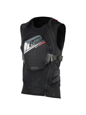 Протекторна жилетка Leatt 3DF AirFit Body Vest